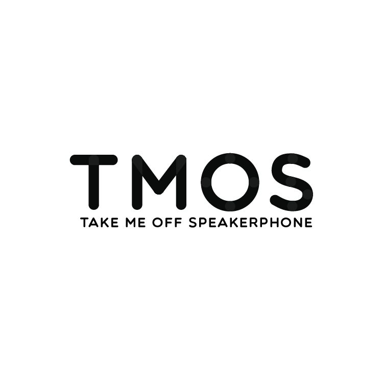 TMOS Podcast