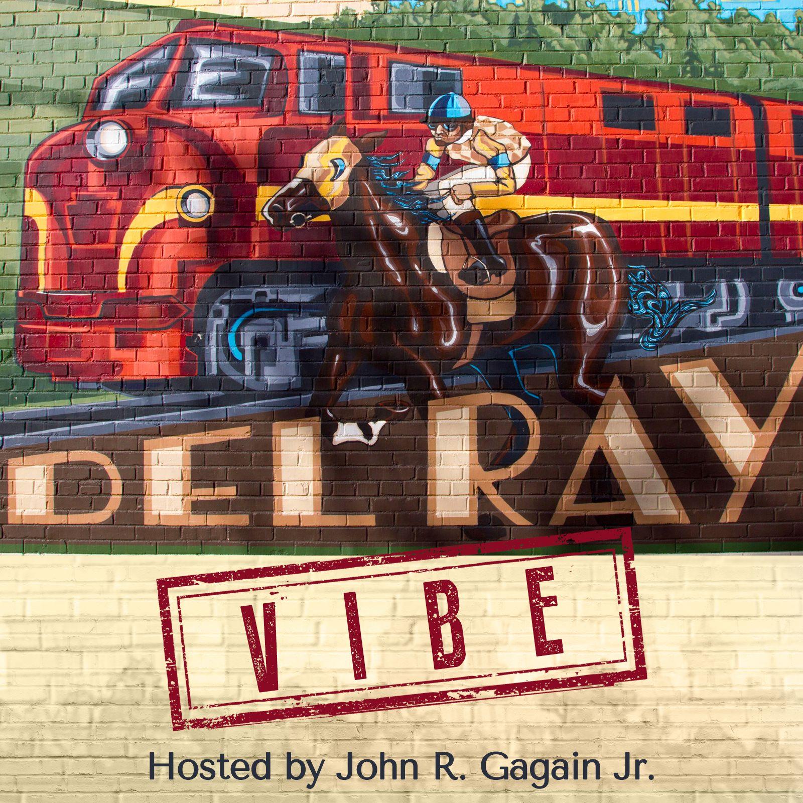 Del Ray Vibe