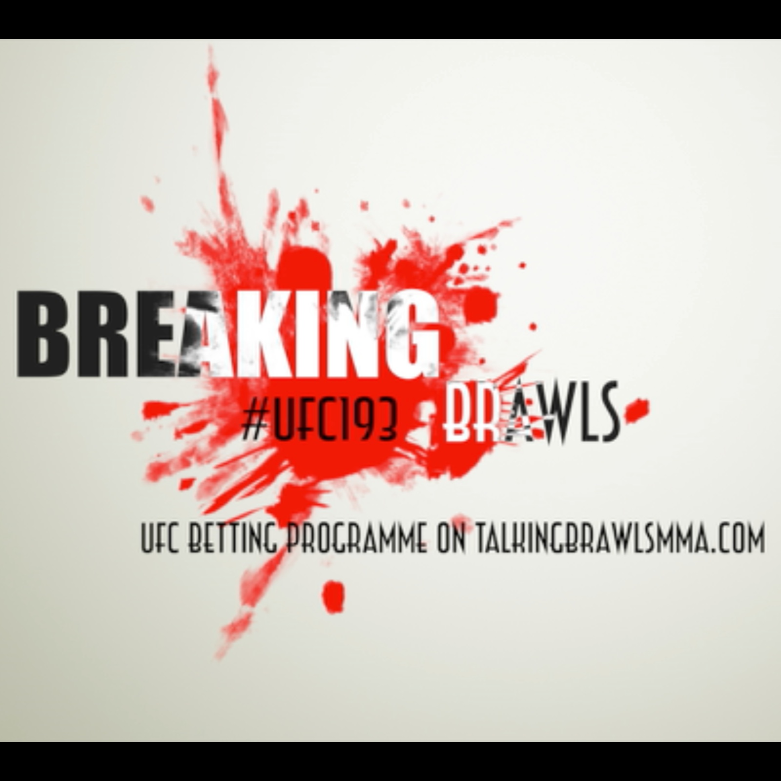 talkingbrawlsmma.com
