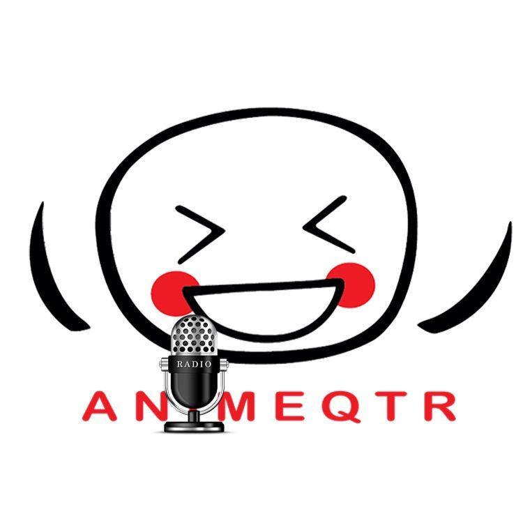 AnimeQtr Show