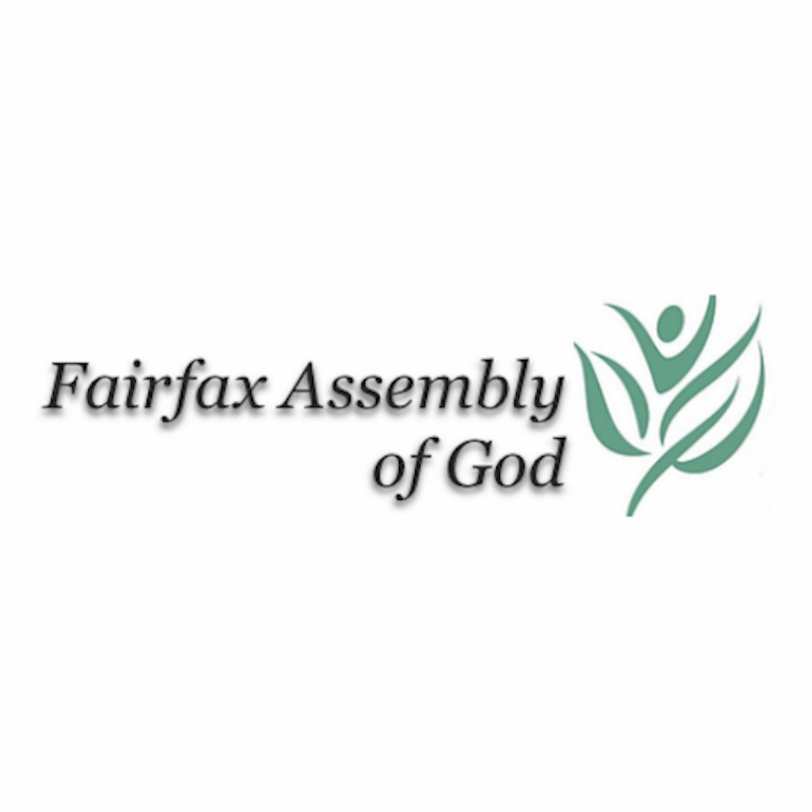 Fairfax Assembly of God