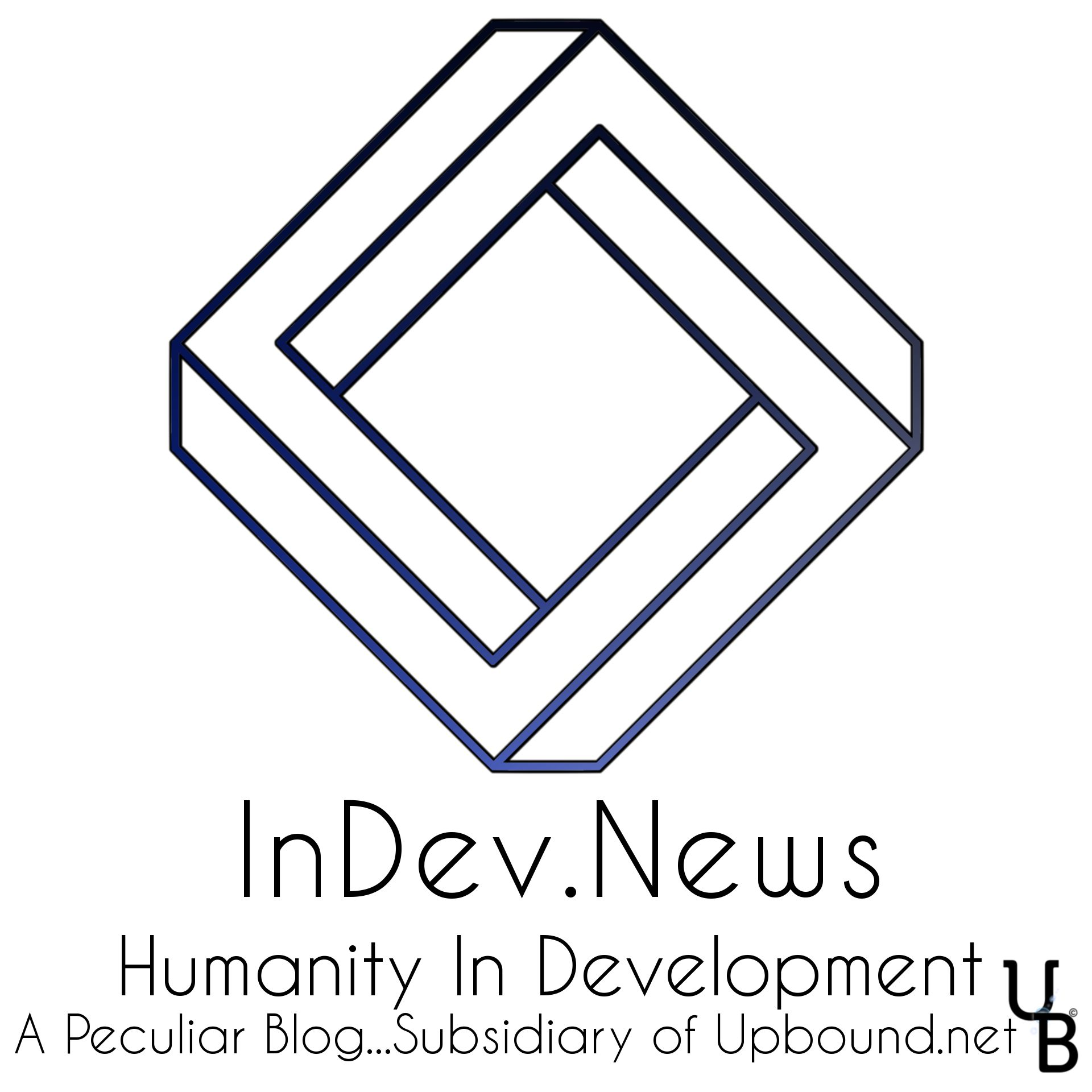 InDev Podcast