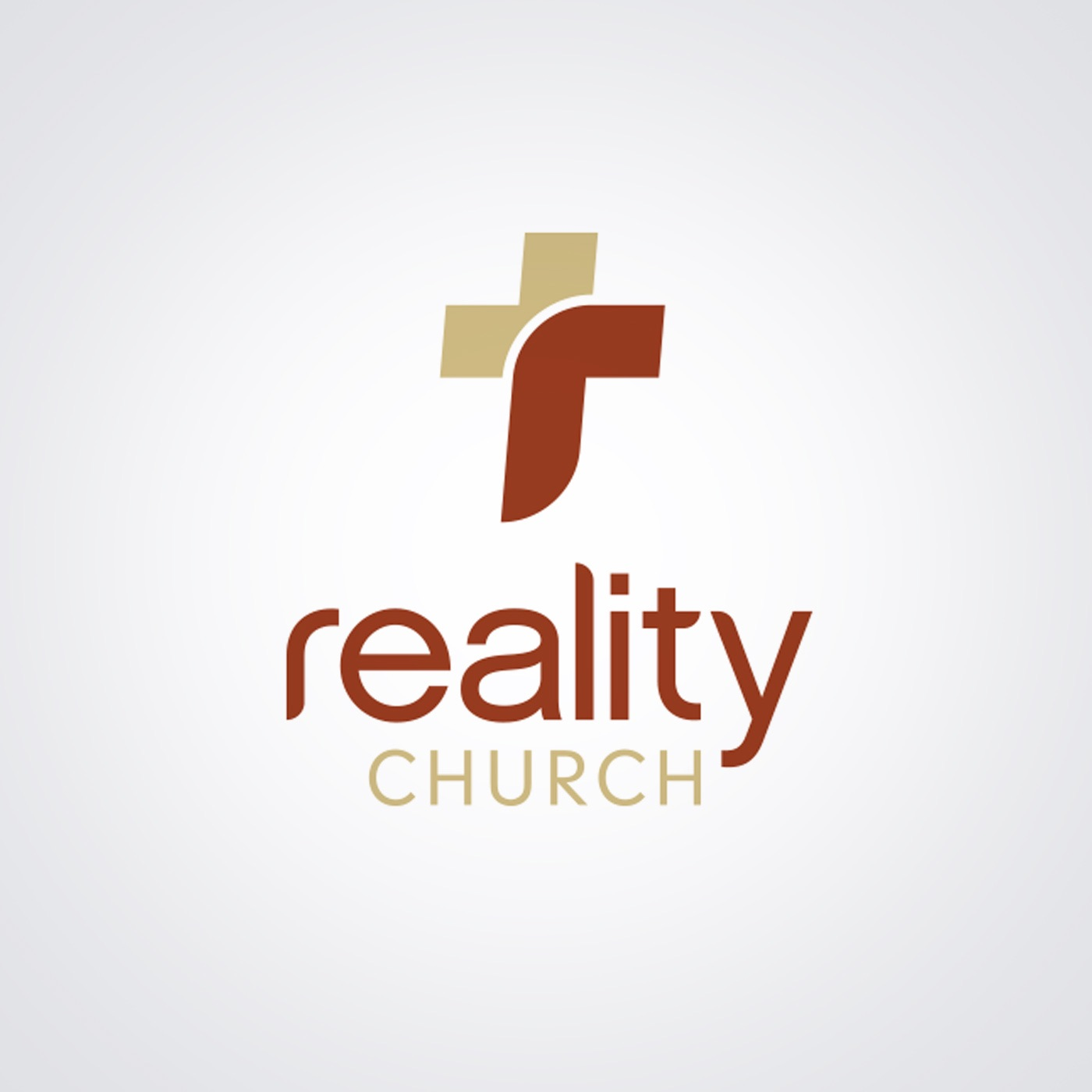 Sermons by Reality Church