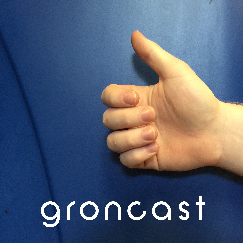 Groncast