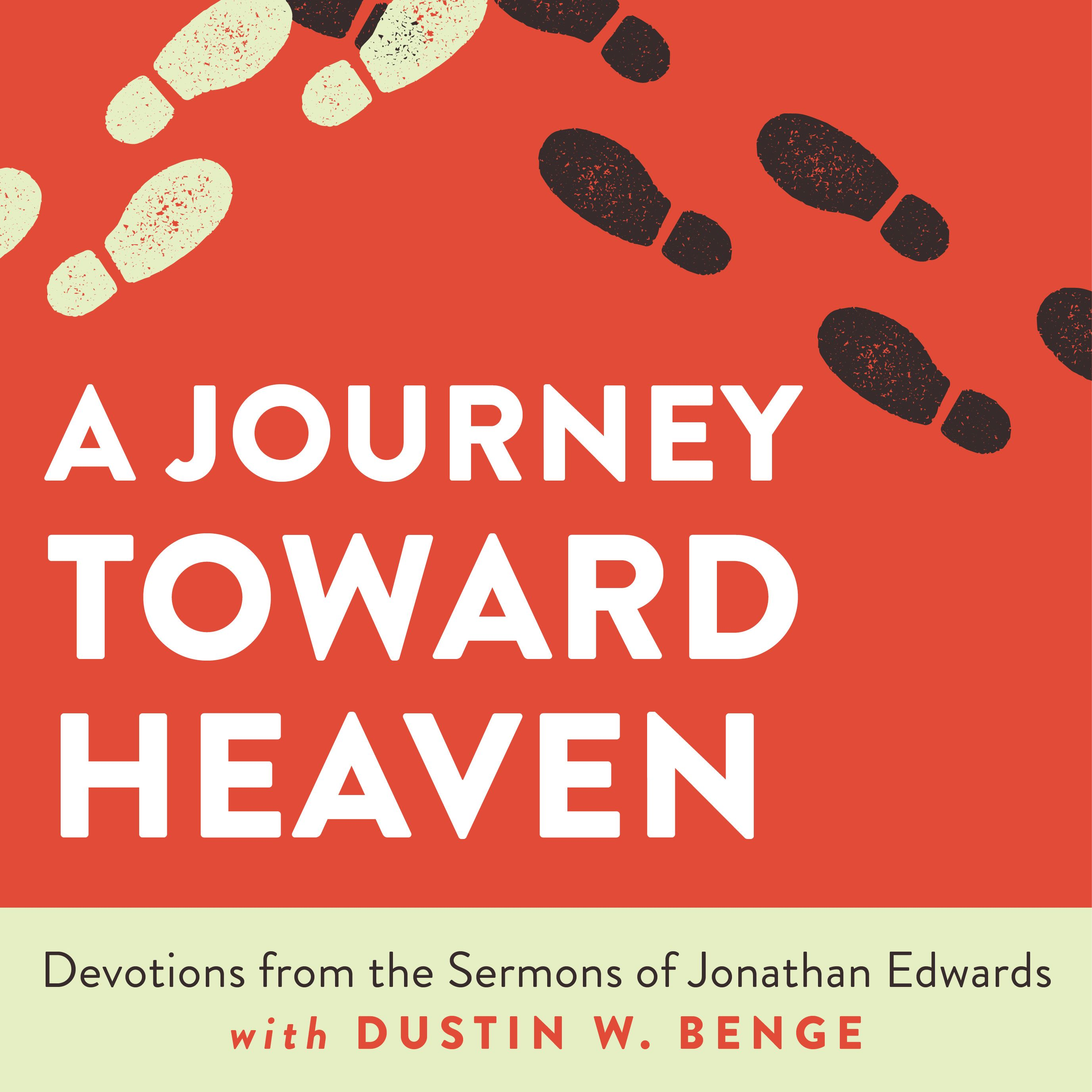 A Journey Toward Heaven on Apple Podcasts