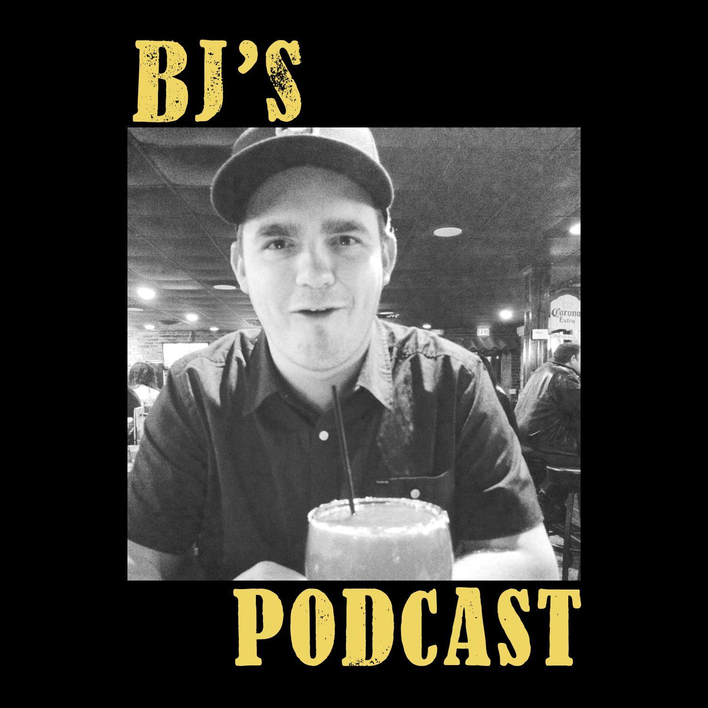 BJ's Cast