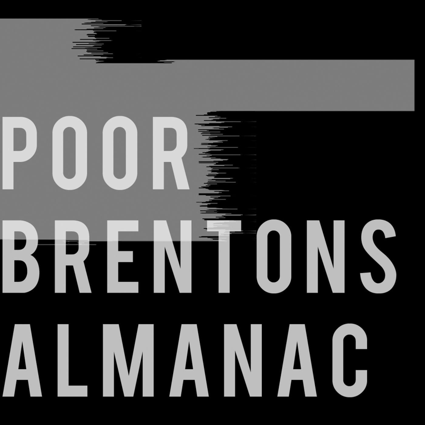 Poor Brentons Almanac