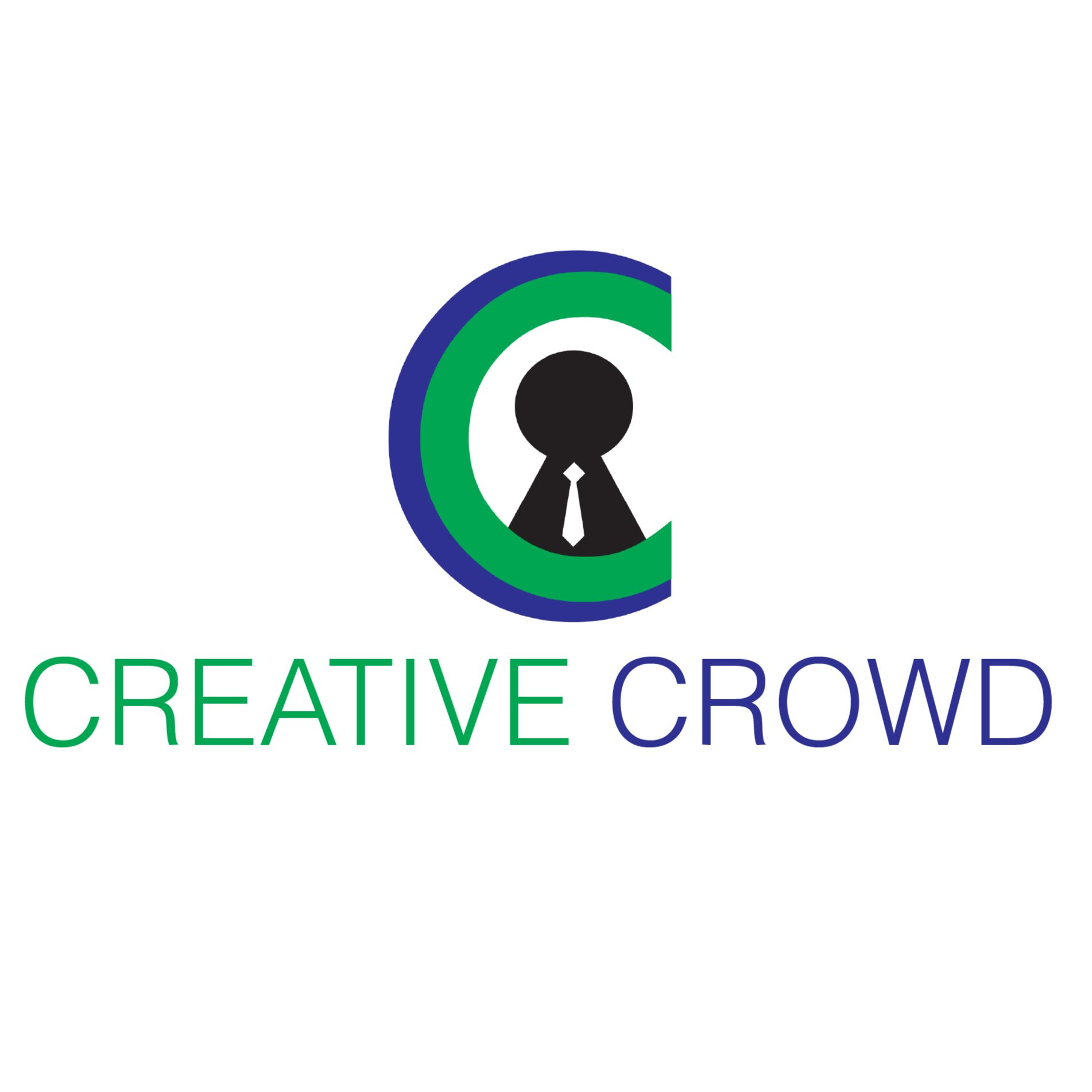 Creative Crowd Podcast