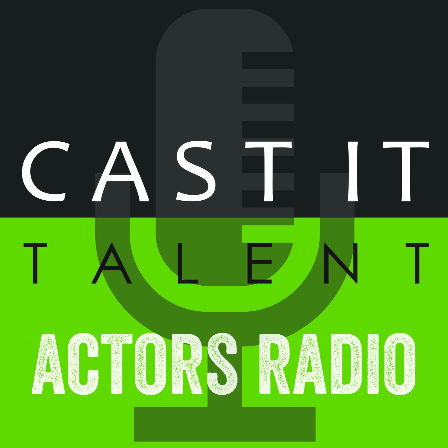 CastIt Radio