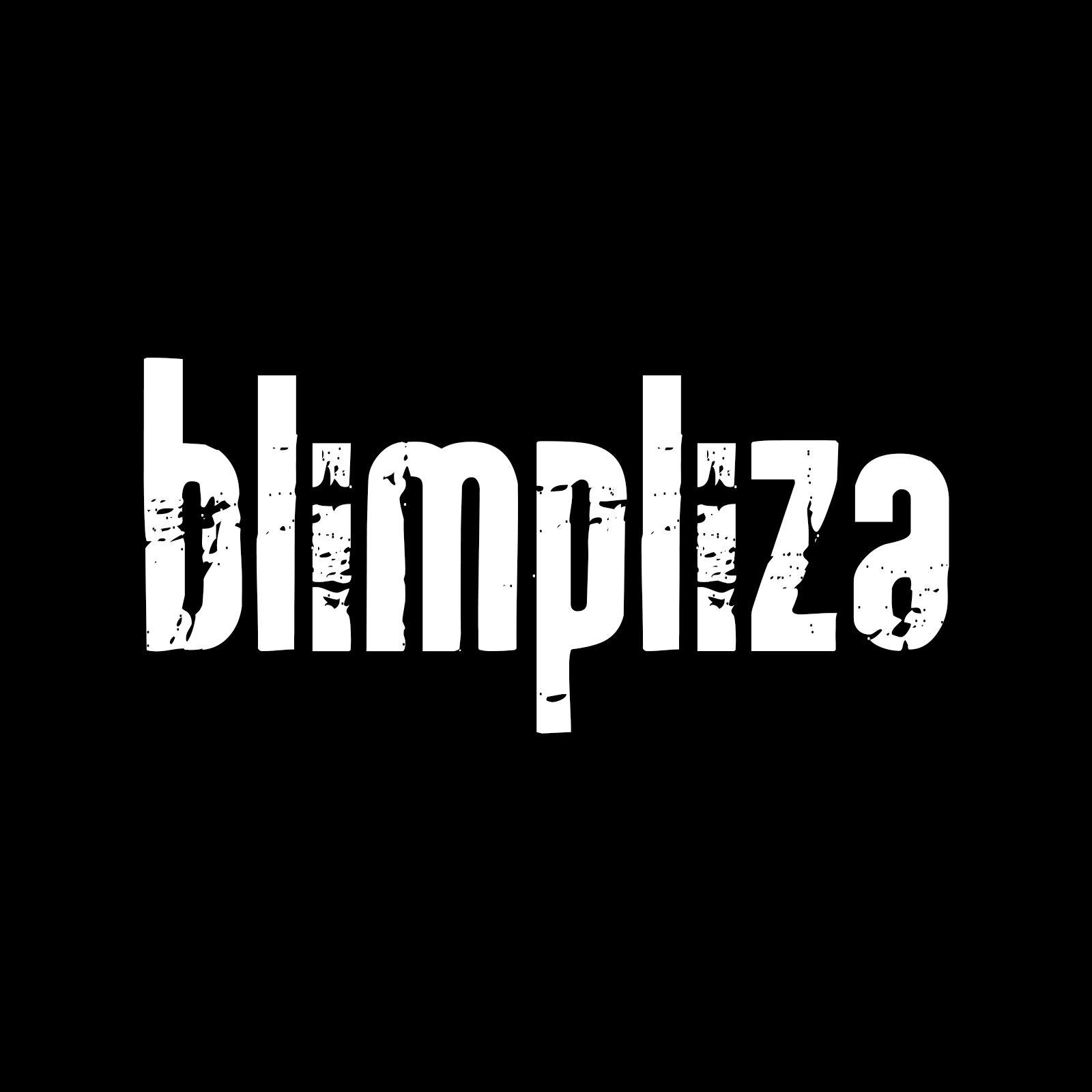 blimpliza