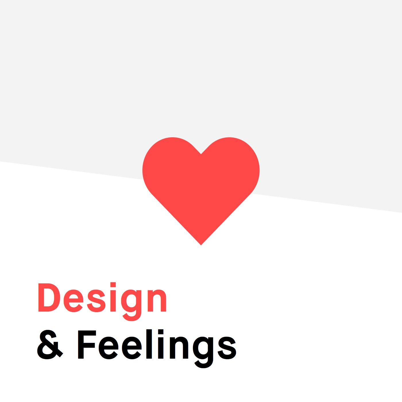 Design & Feelings