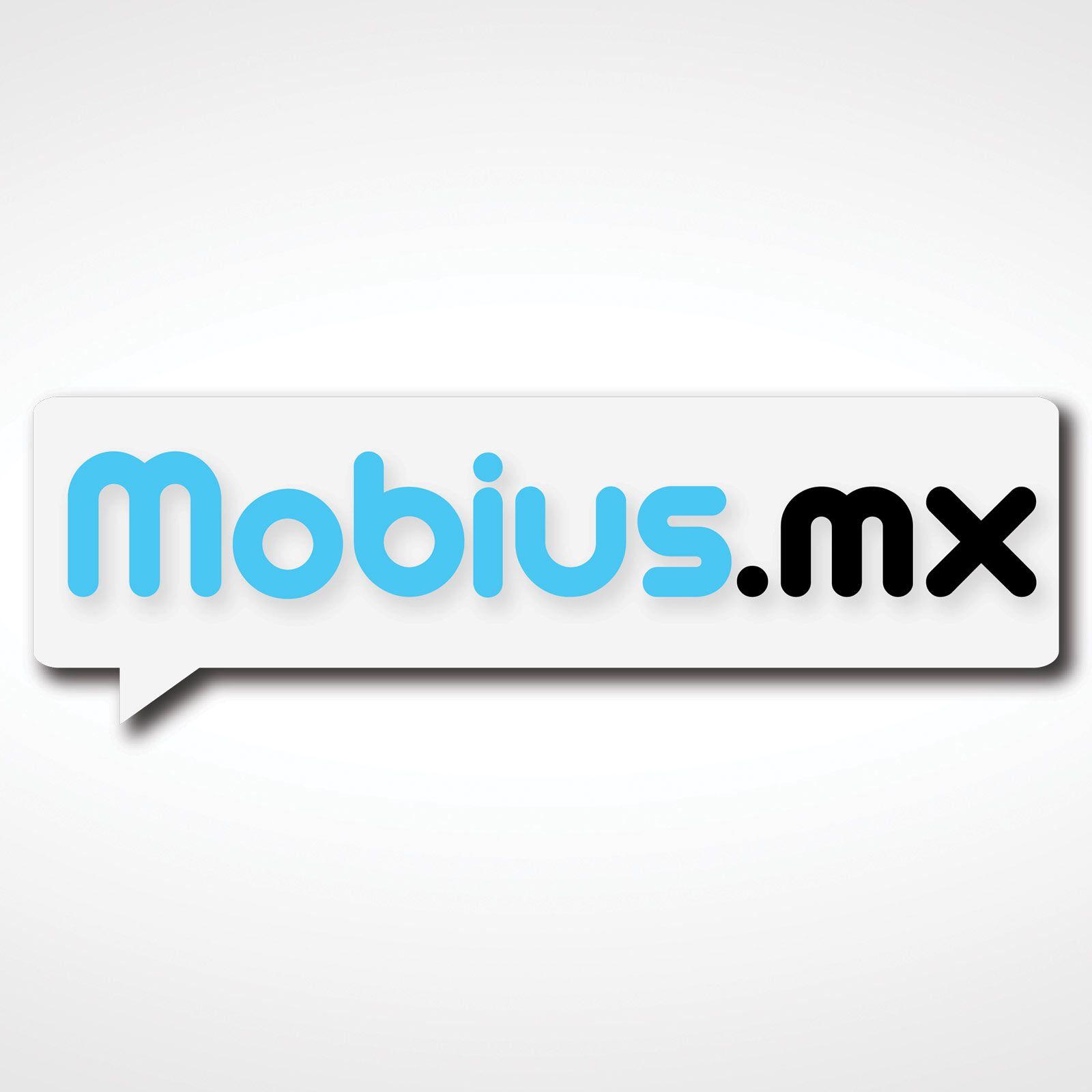 Mobius Comunicacion