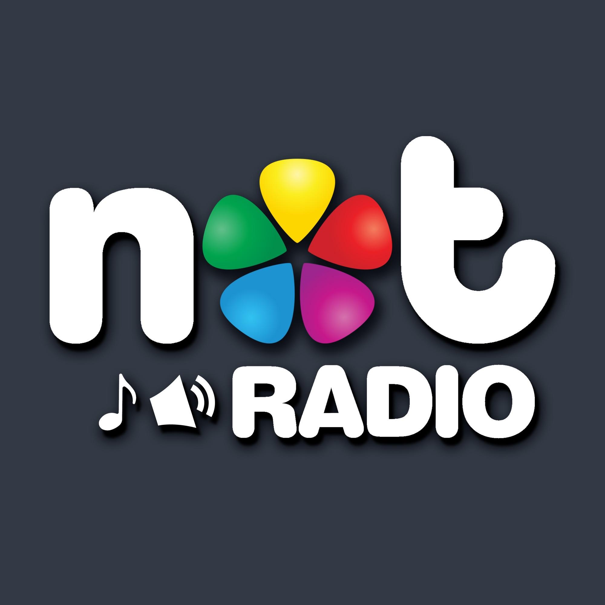 NotRadio