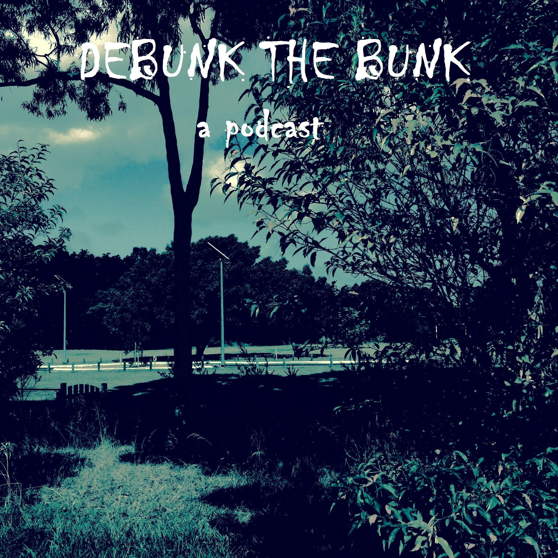 Debunk The Bunk