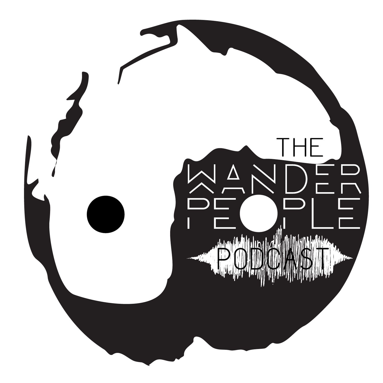 Wander People Podcast