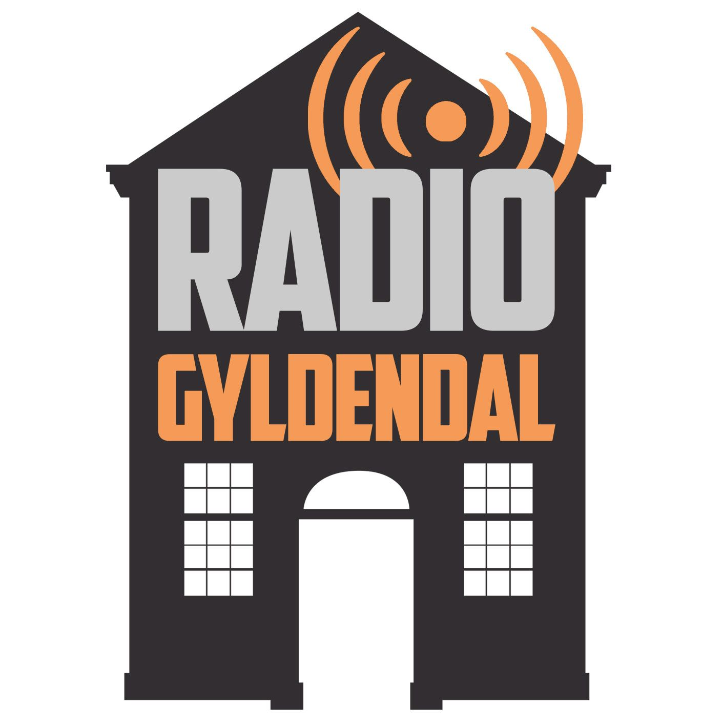 Radio Gyldendal