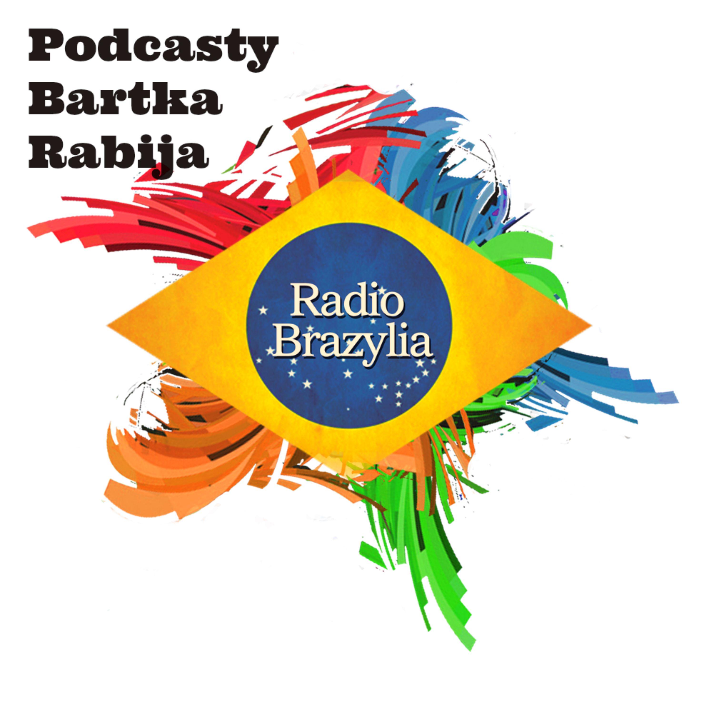 RadioBrazylia