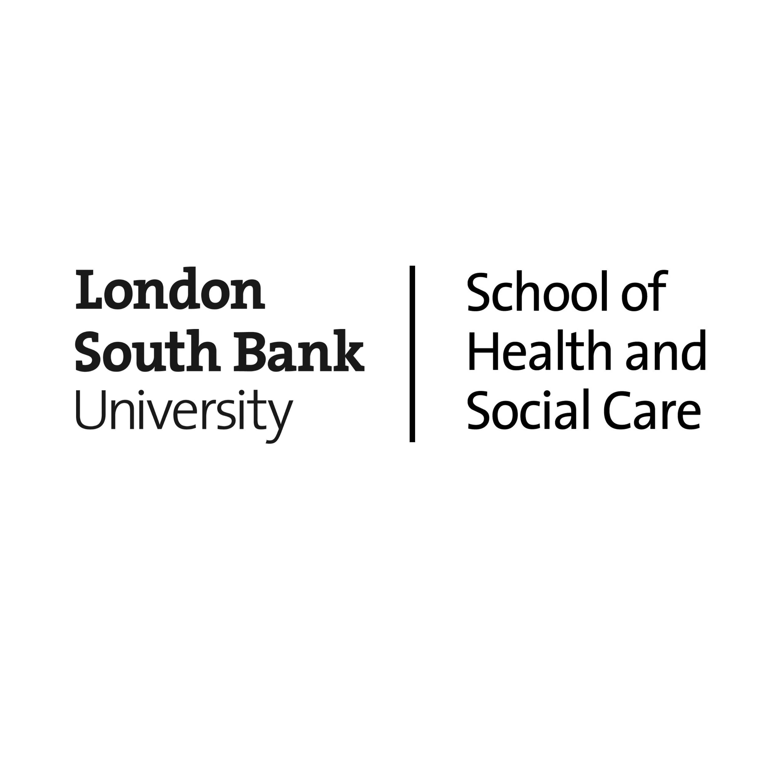 LSBU Health & Social Care