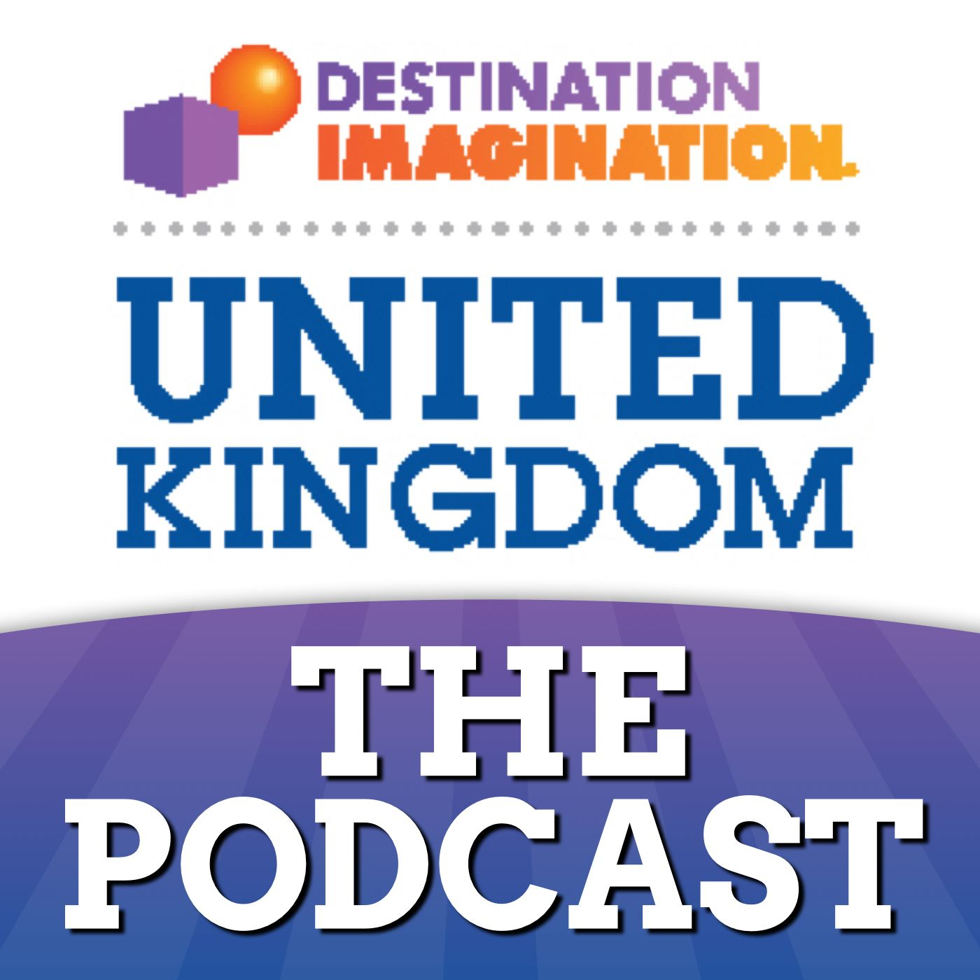 Destination Imagination UK