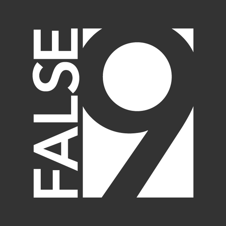 False 9 Media