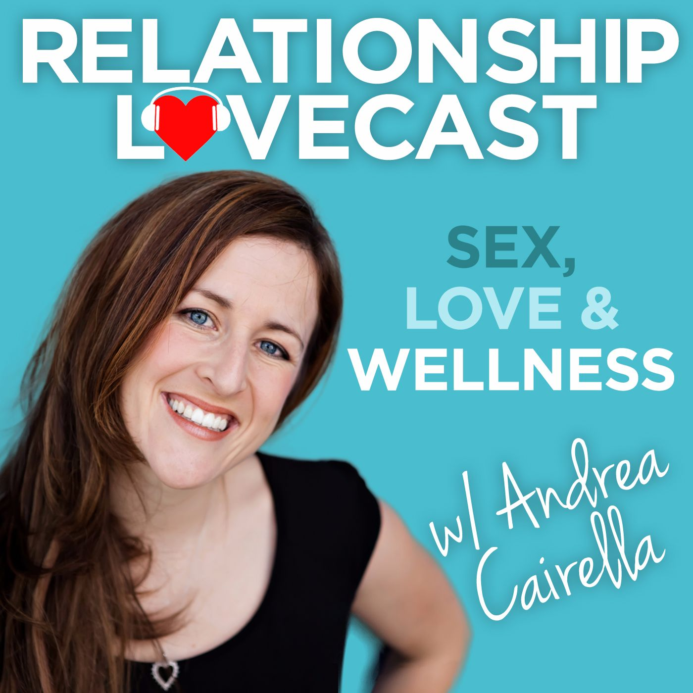 Relationship Lovecast Radio