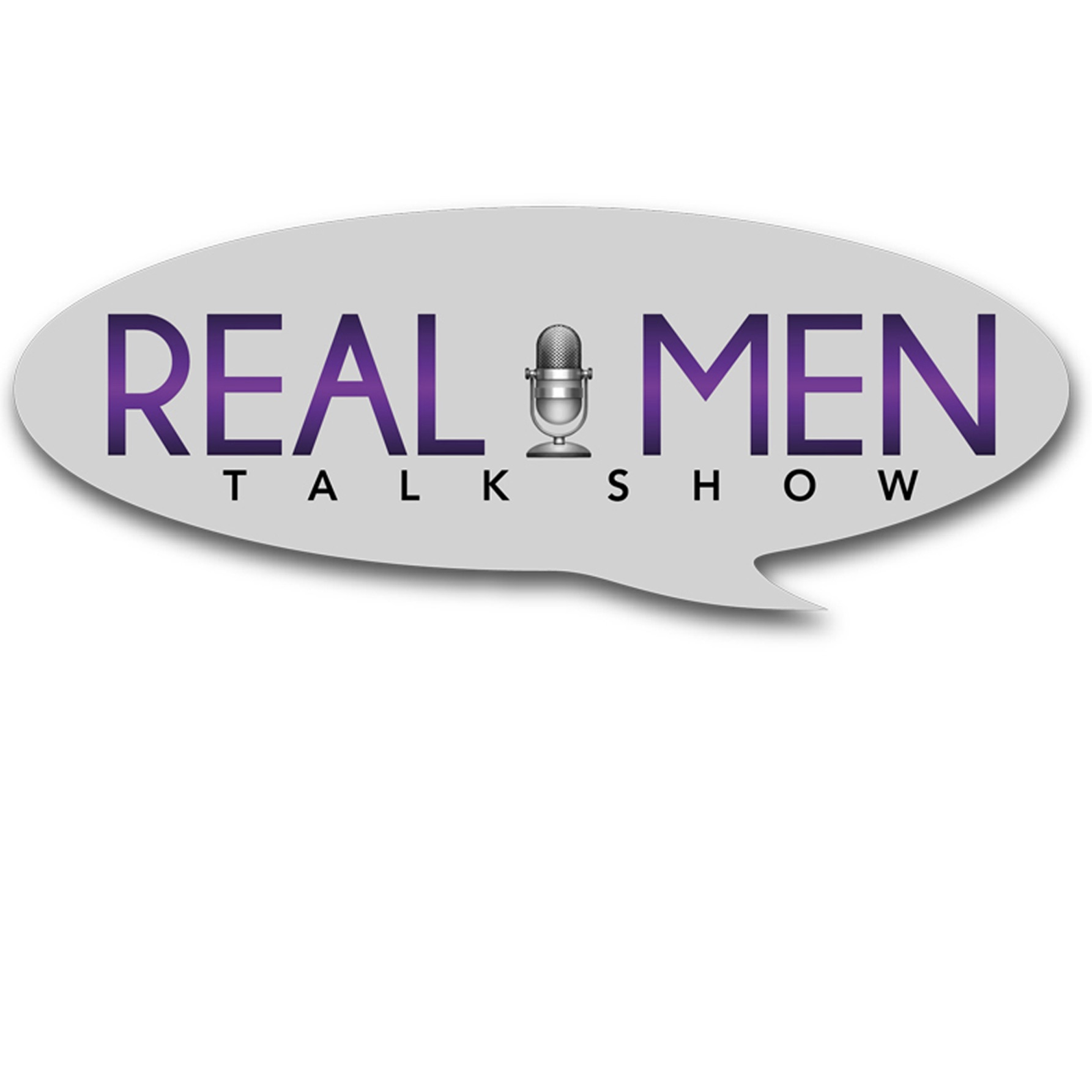 Real Men Talk Show
