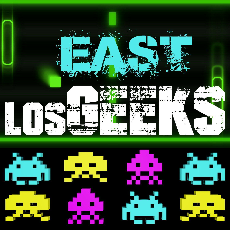 East Los Geeks
