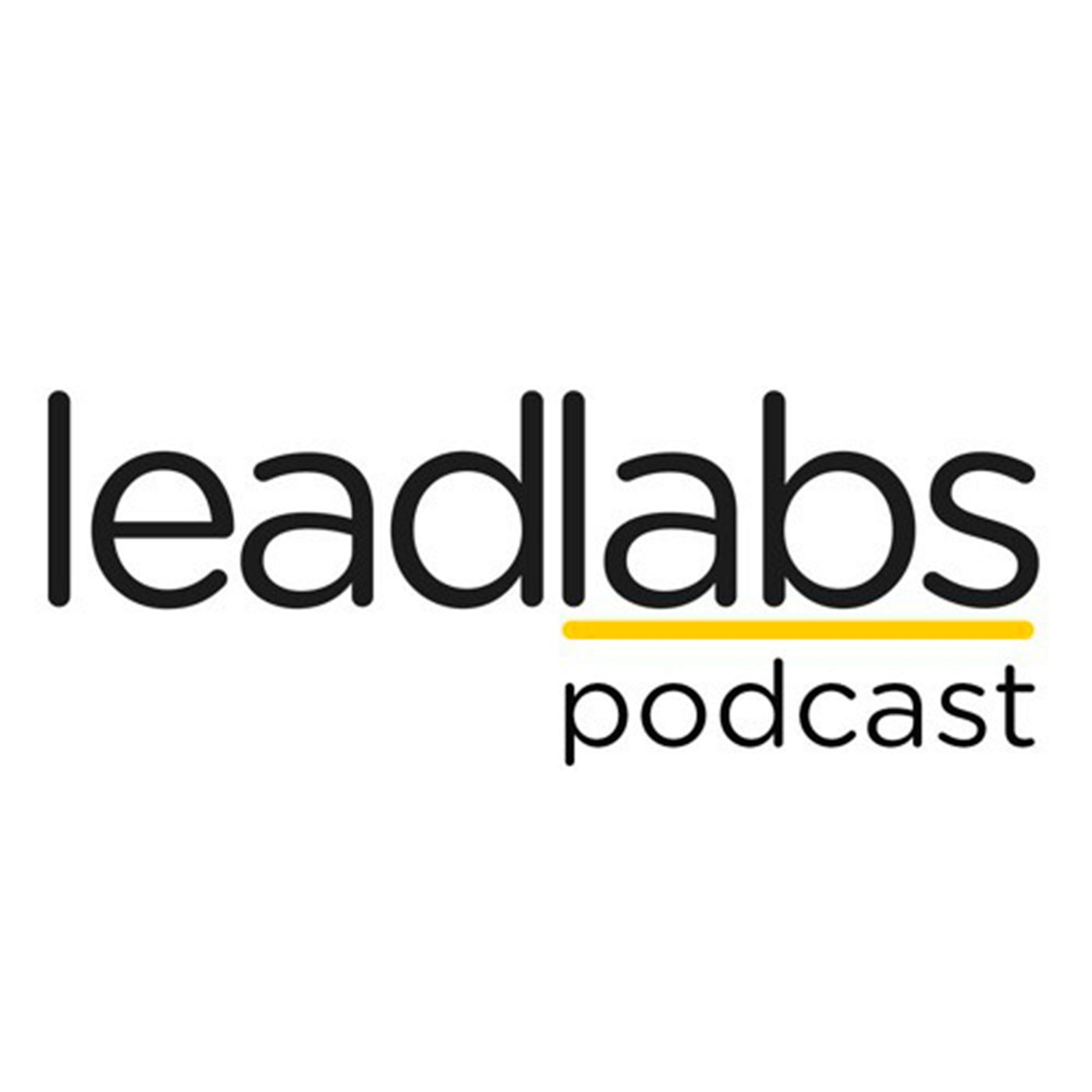 LeadLabs Podcast