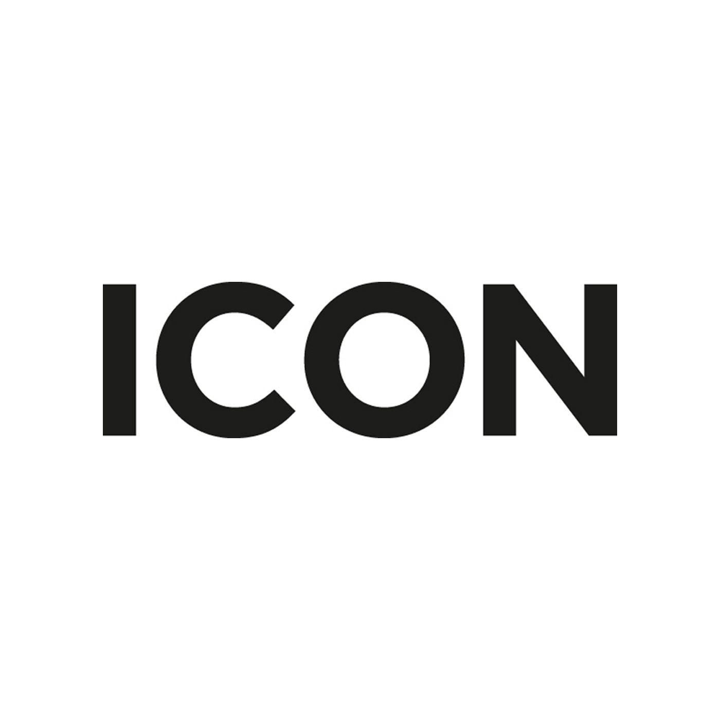 Icon Talks