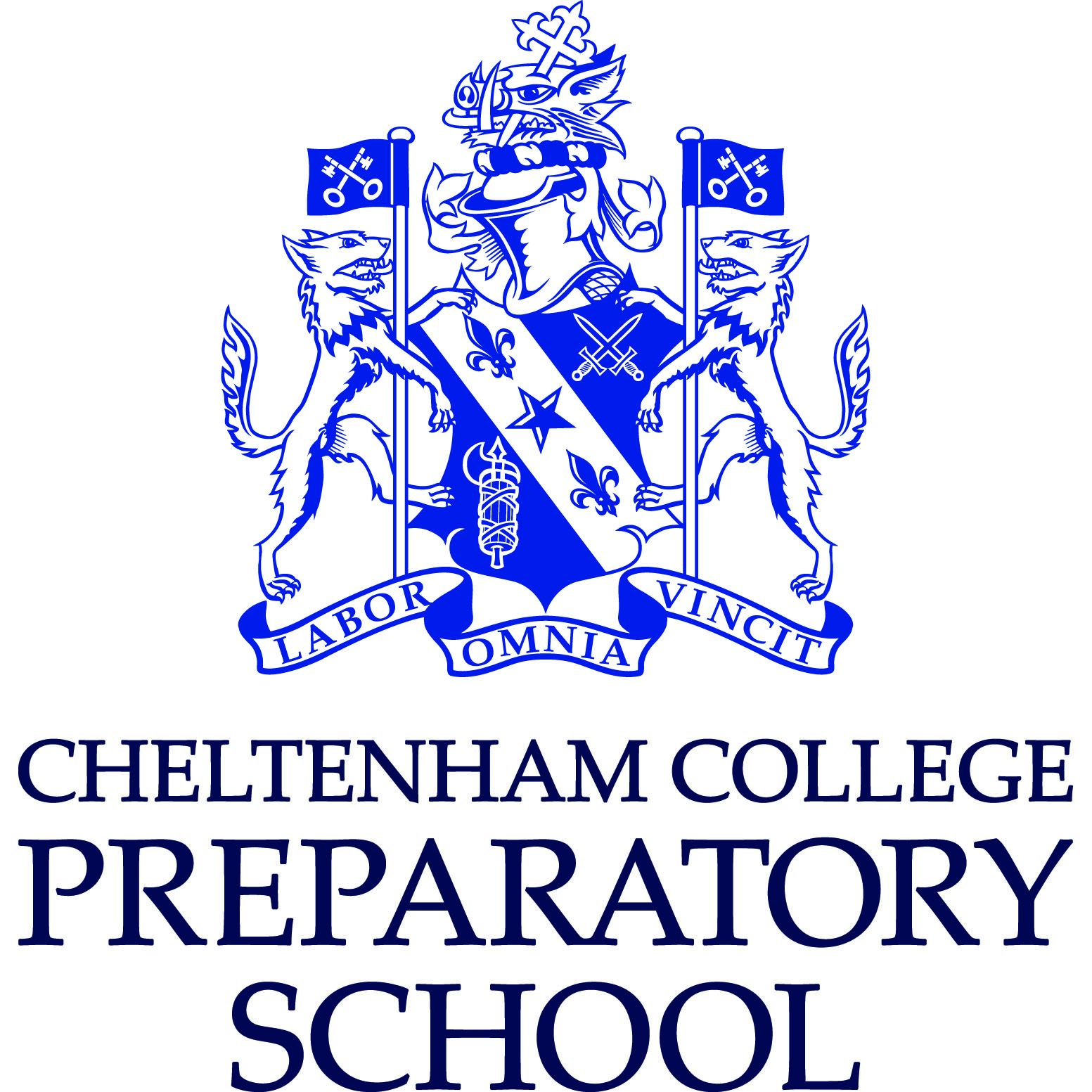Cheltenham College Prep Radio Club