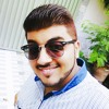 pikabob photo avatar