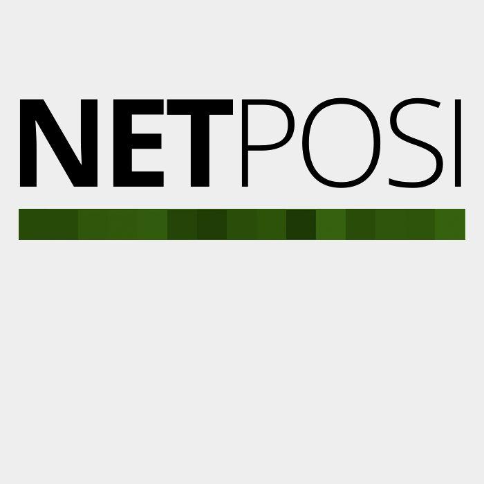 NetPosi