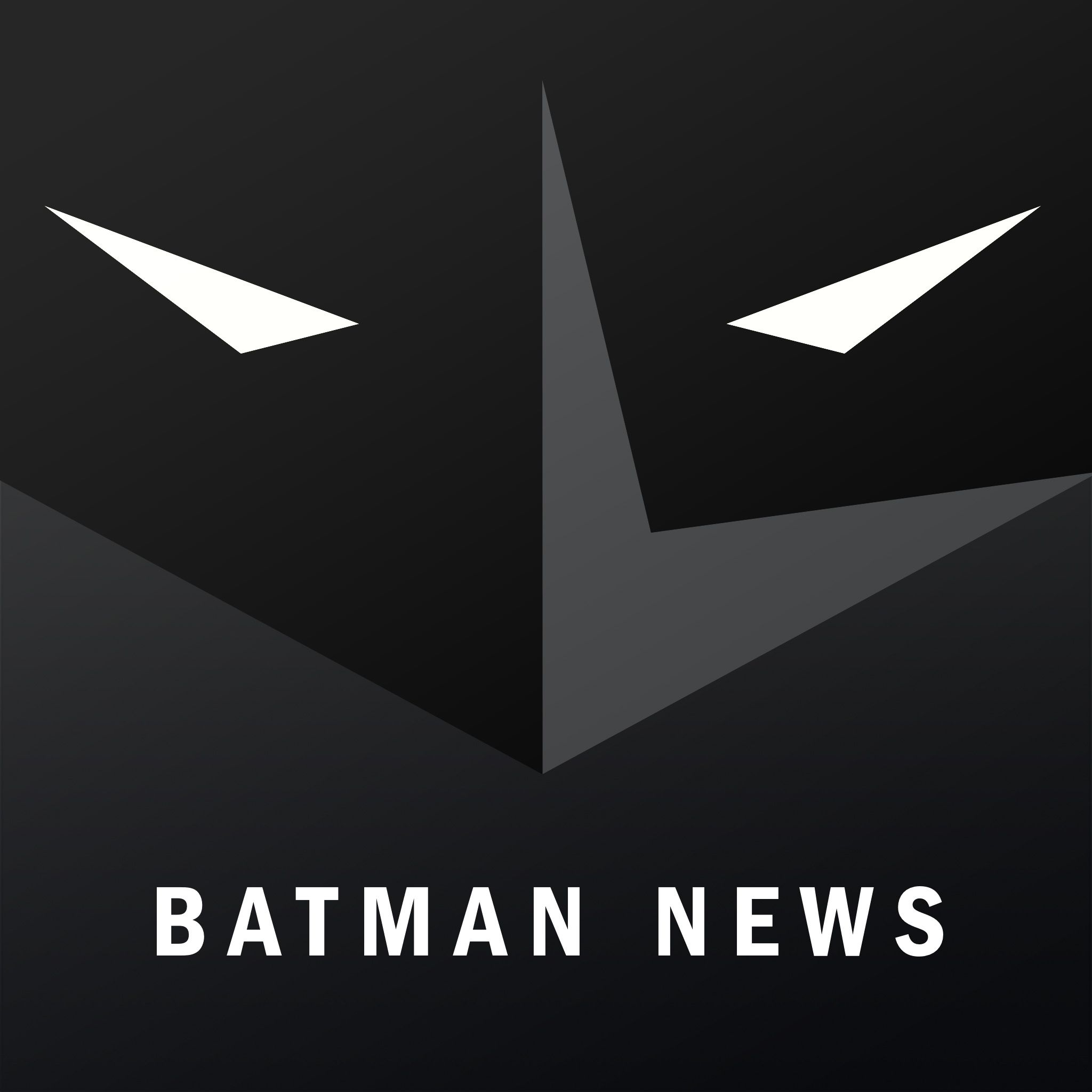 Batman News