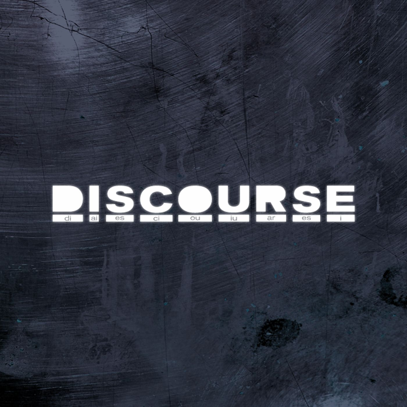 Discourse London