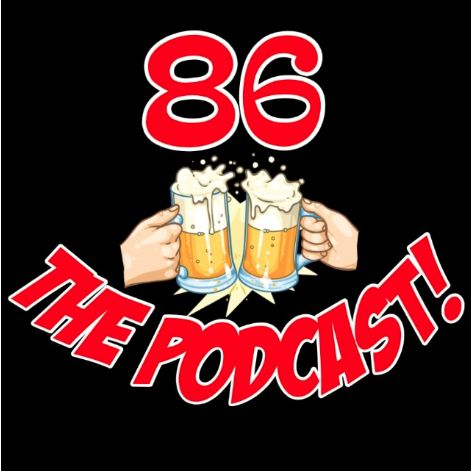 86 The Podcast