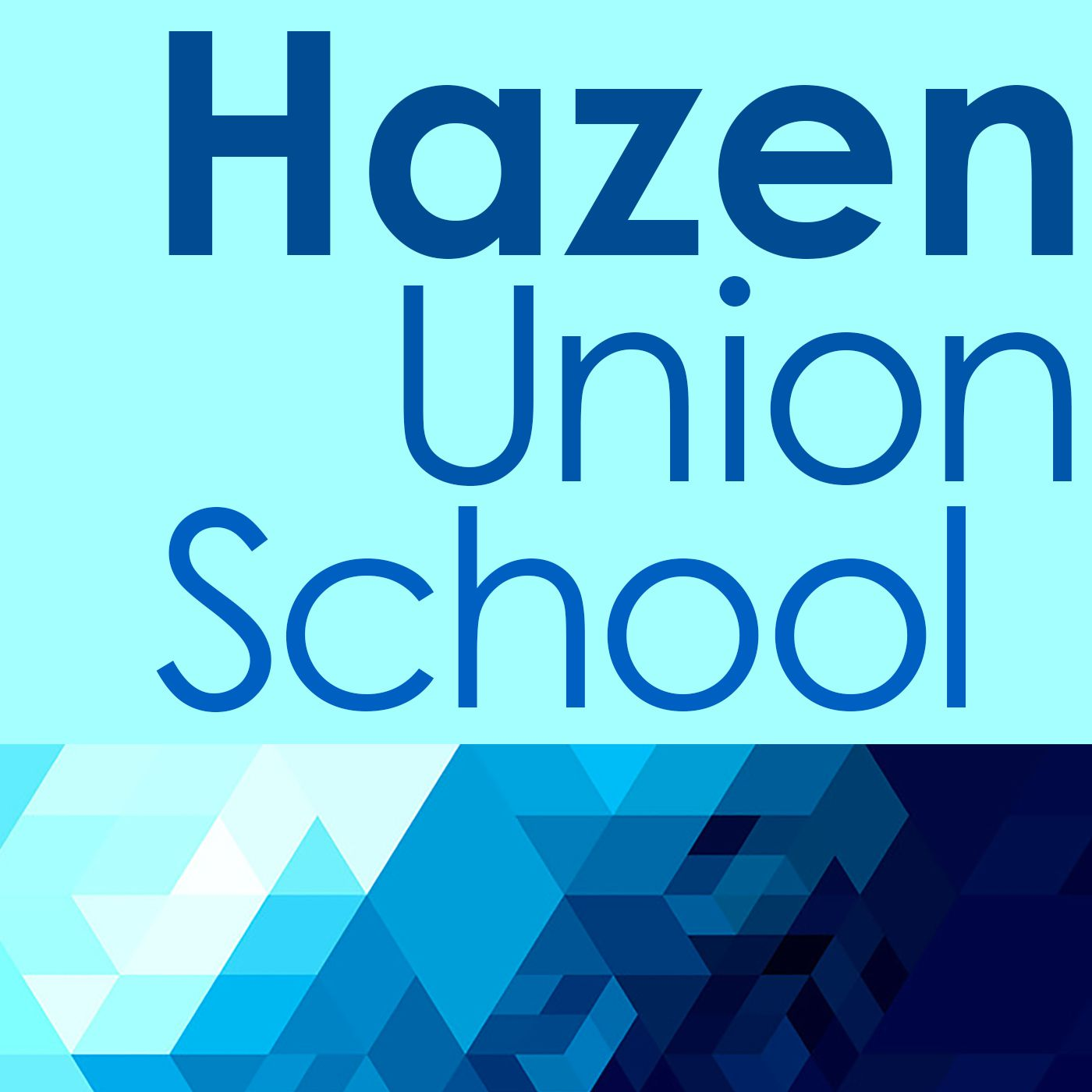 Hazen Union Podcast