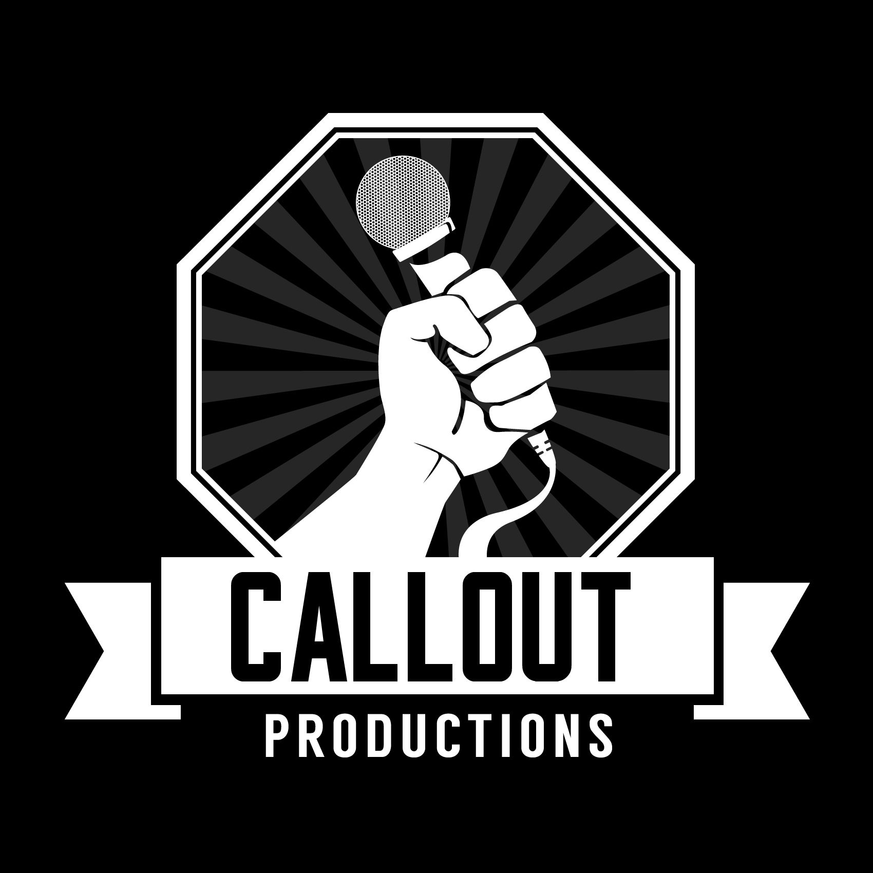 Call Out Podcast