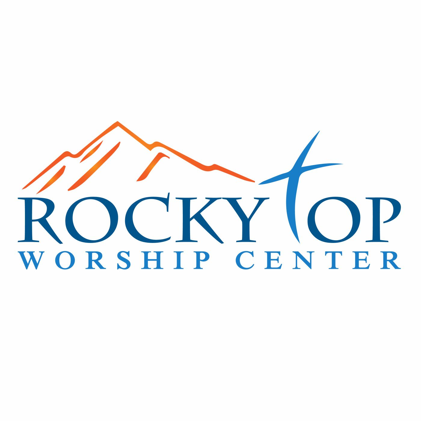 Rocky Top Worship Center