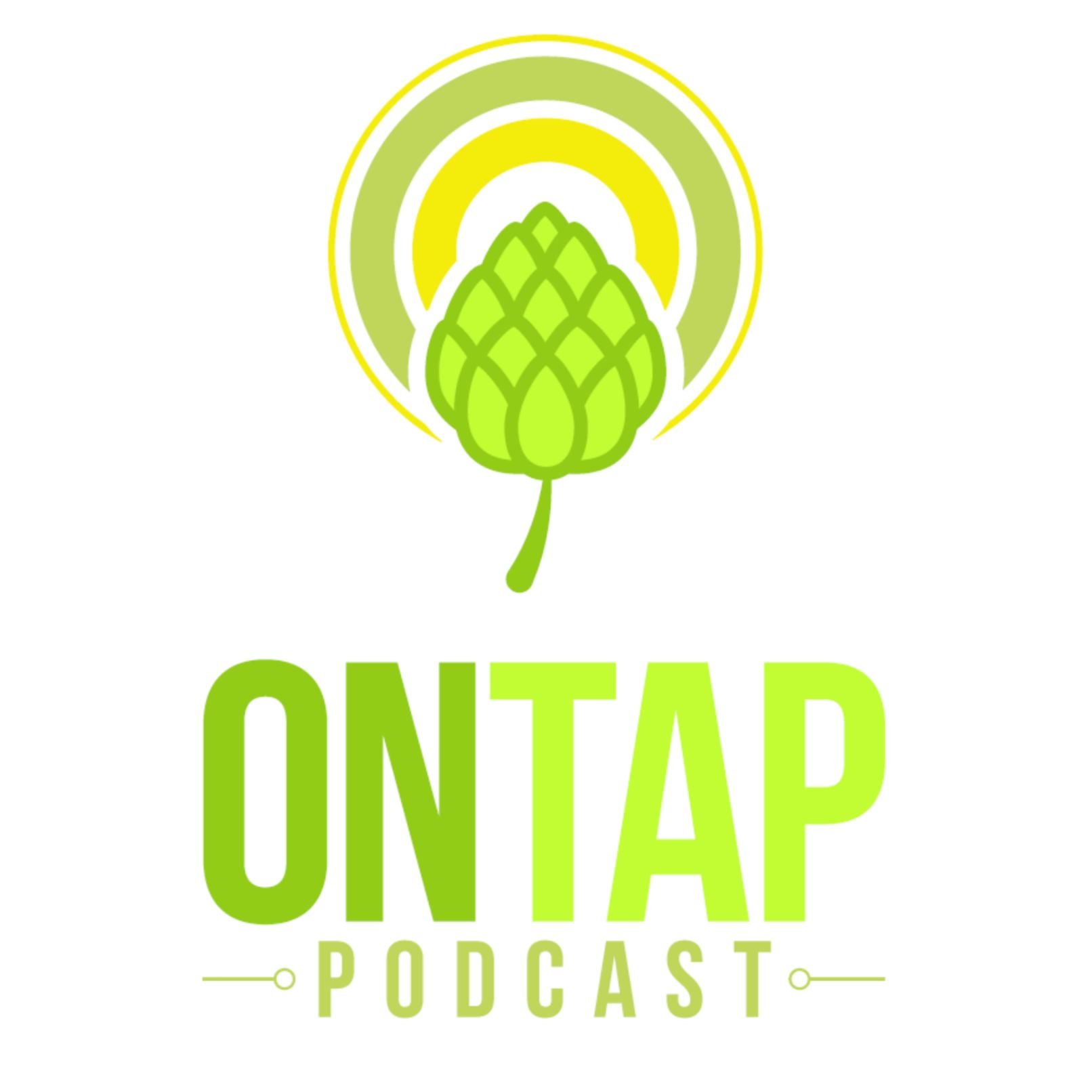 The On Tap Podcast