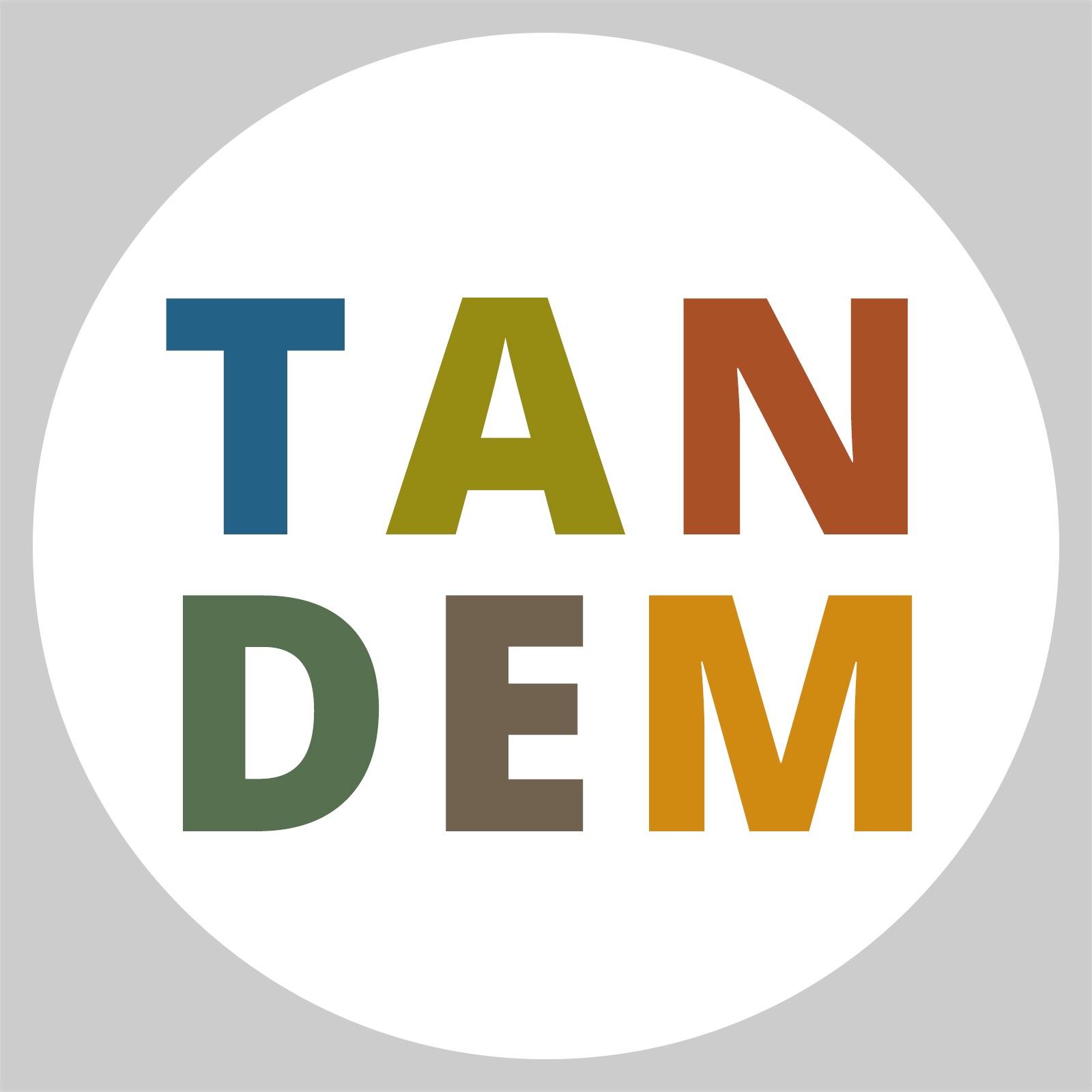 Tandem Arts Radio