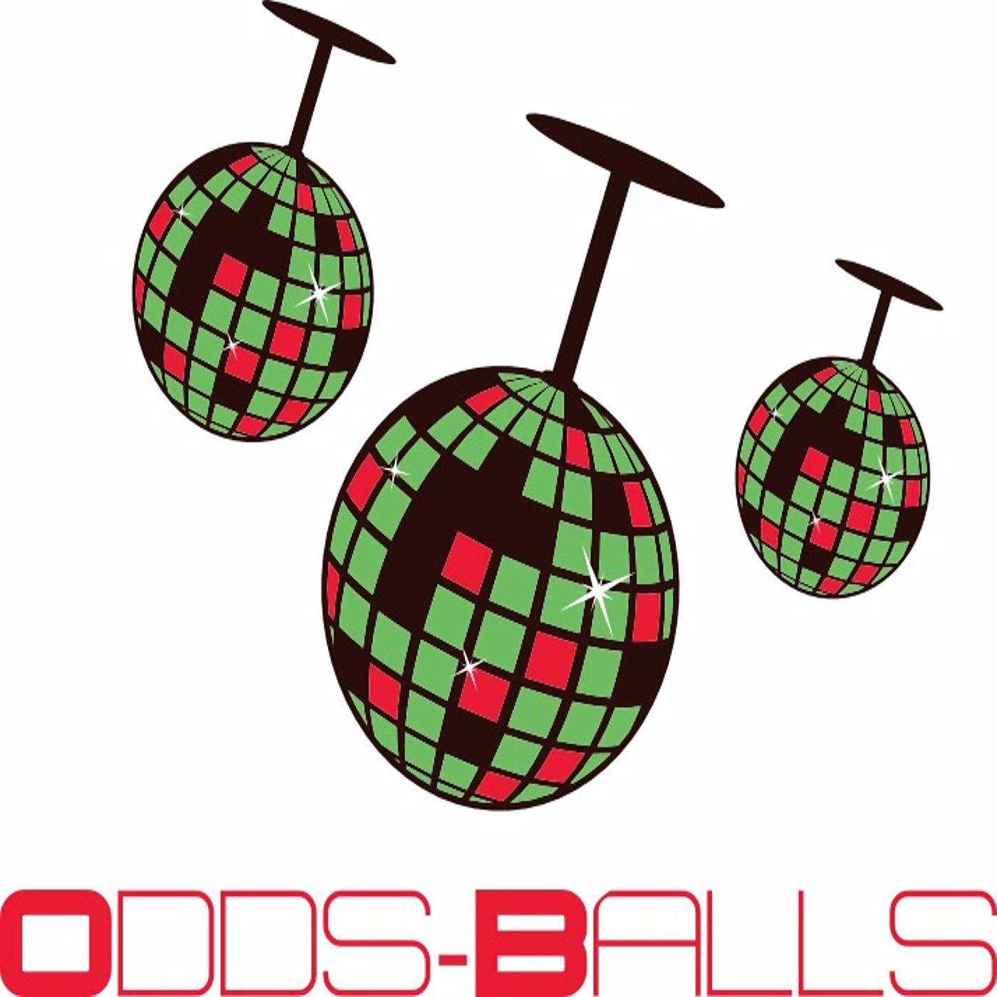 Oddsball