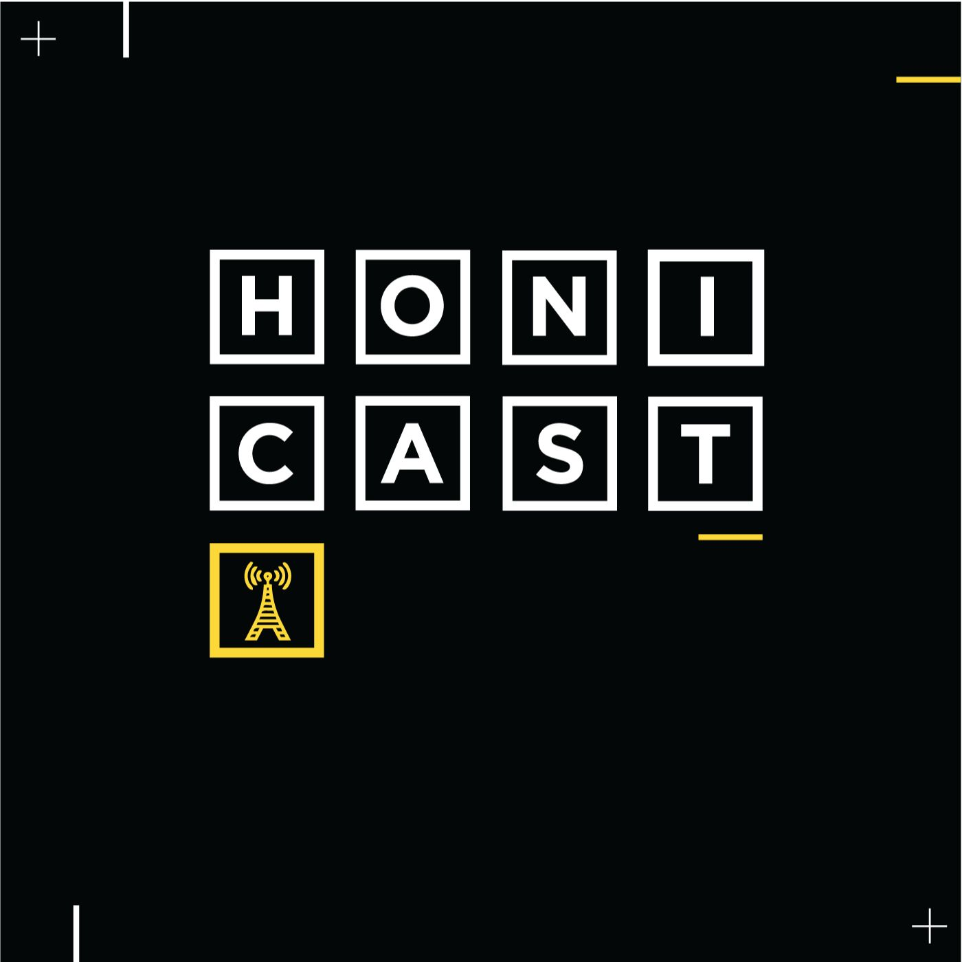 Honi Cast