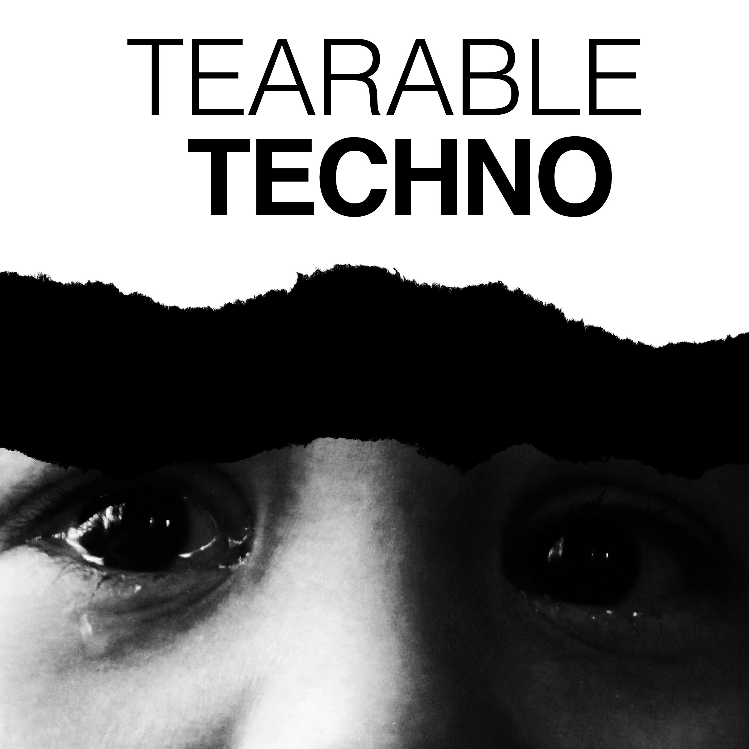 Tearable Techno Radio