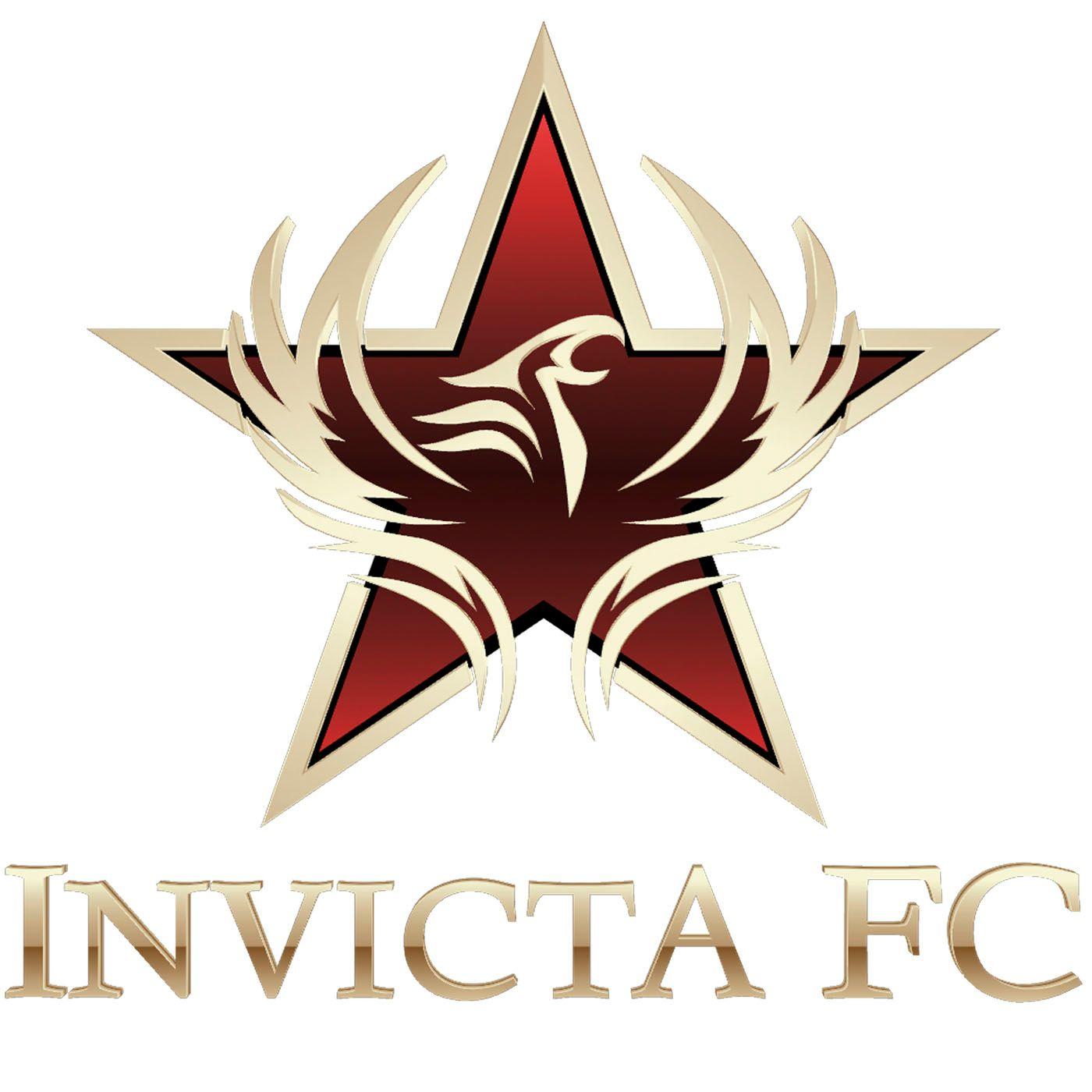 Invicta FC Radio
