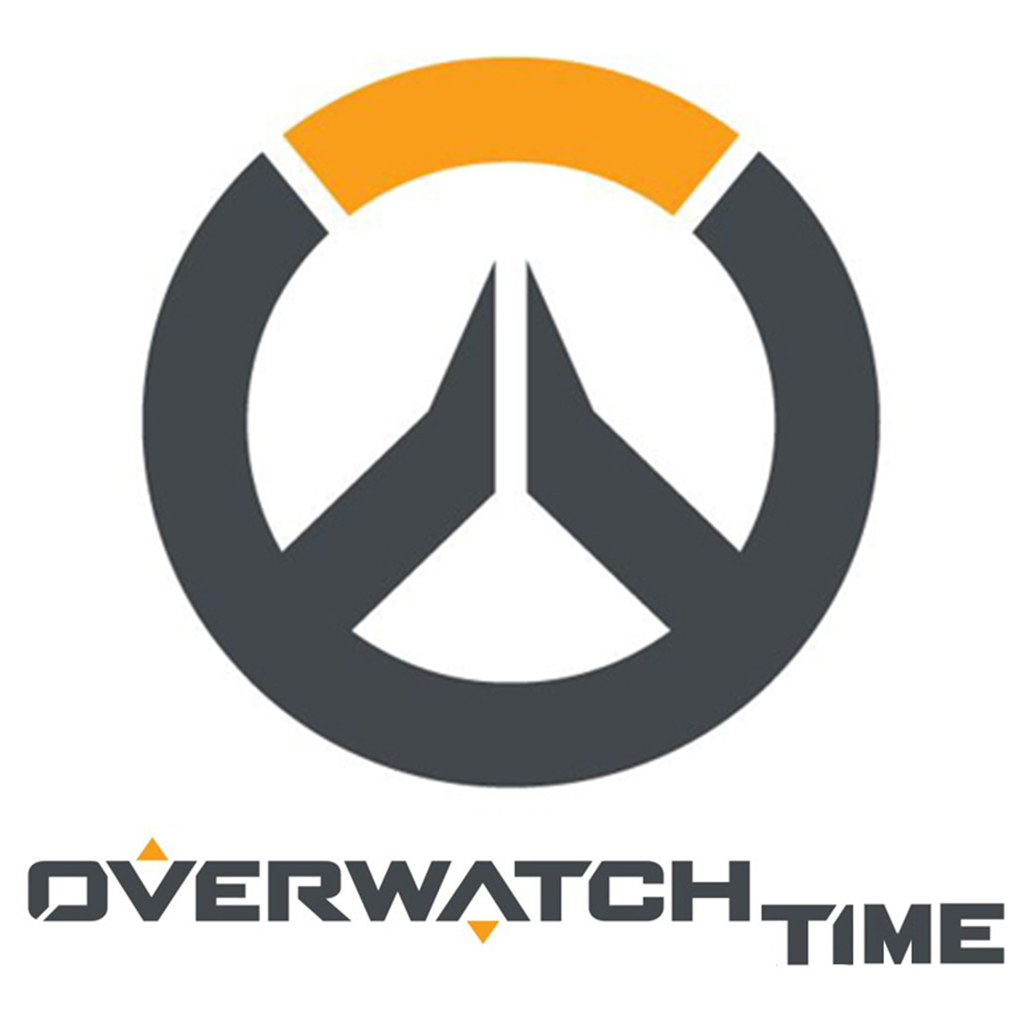 Overwatch Time