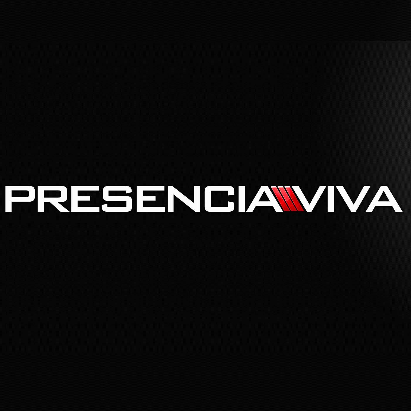 Presencia Viva