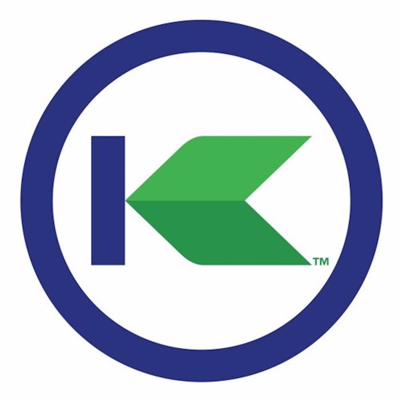 Knockast