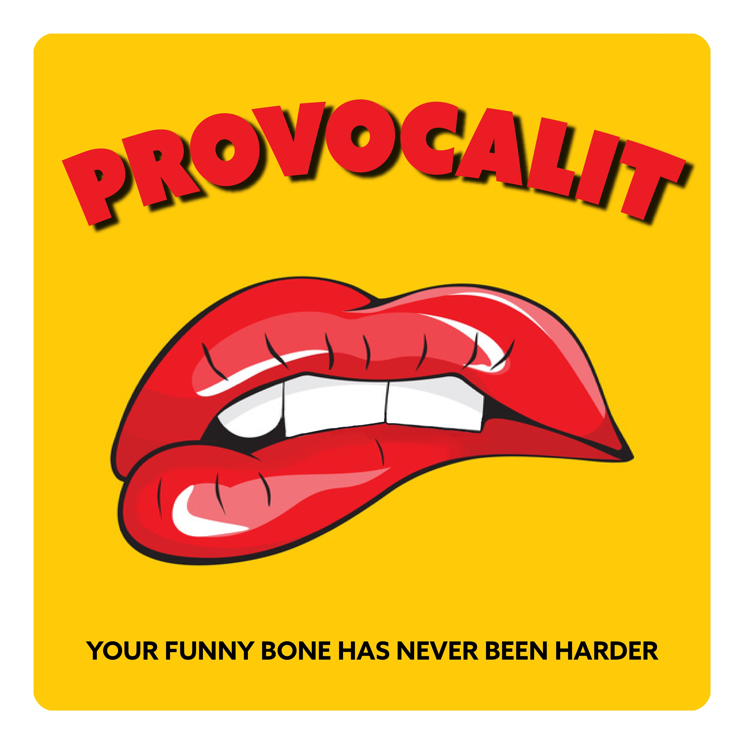 Provocalit