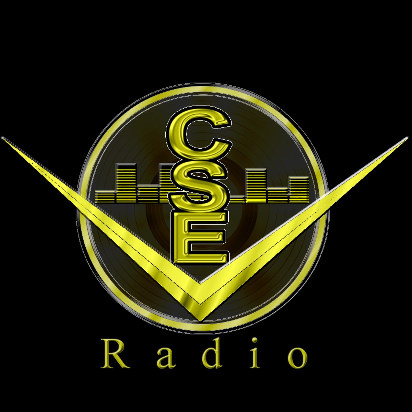CSE Radio