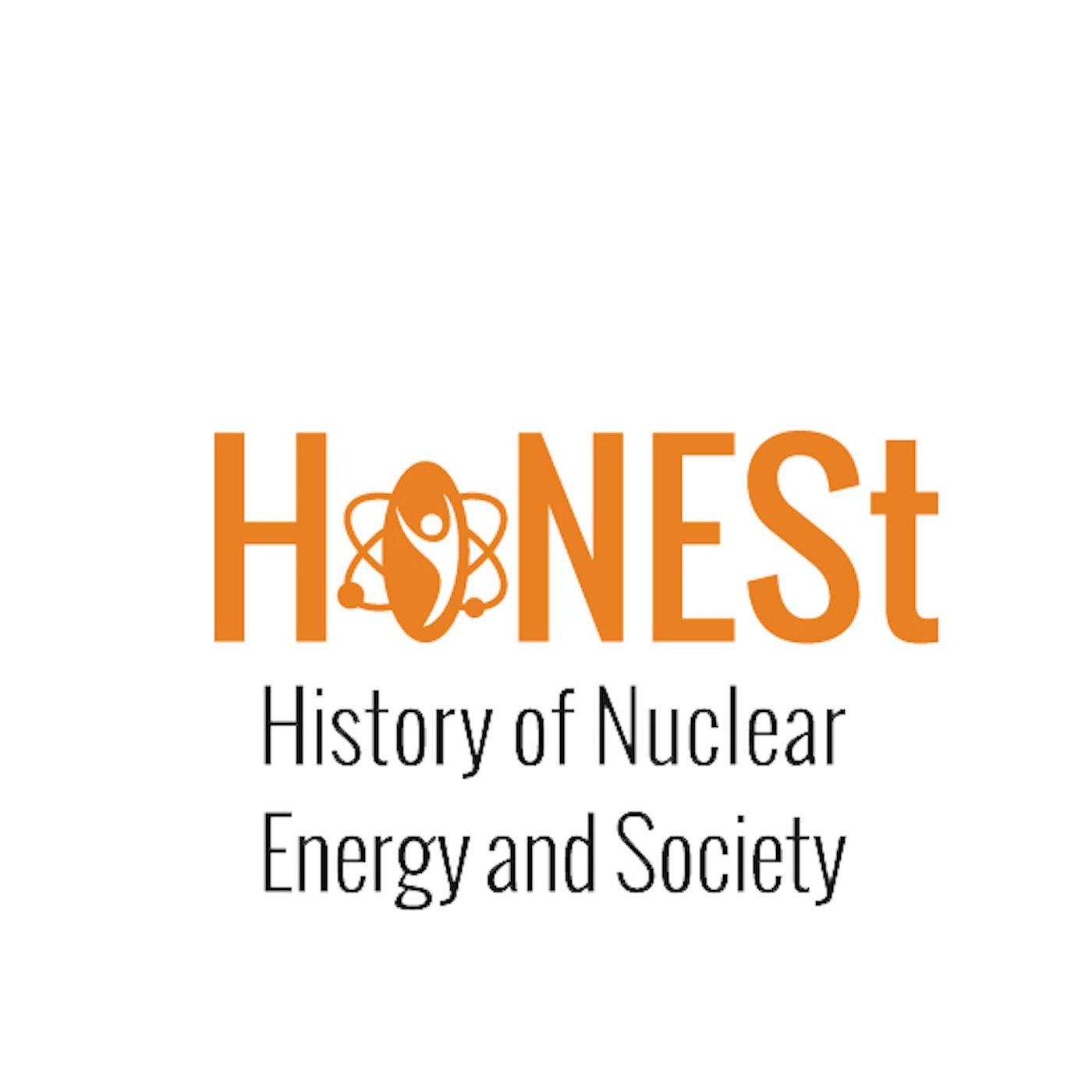 HoNESt Podcast